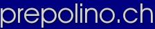 Prepolino.ch - freies Schulmaterial für die Primarschule icon